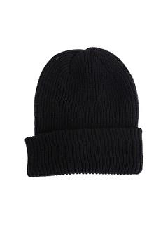 Ochaos Şapka